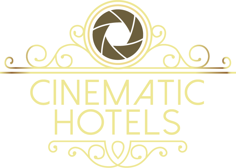 Cinematic Hotels